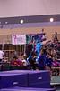 Albrook Gymmastics_2681