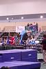Albrook Gymmastics_2614