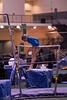 Albrook Gymmastics_2864