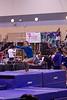 Albrook Gymmastics_2688