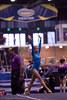 Albrook Gymmastics_3392