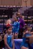 Albrook Gymmastics_3086
