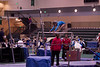 Albrook Gymmastics_3114