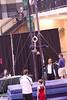 Albrook Gymmastics_9971