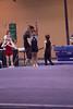 Albrook Gymmastics_0259
