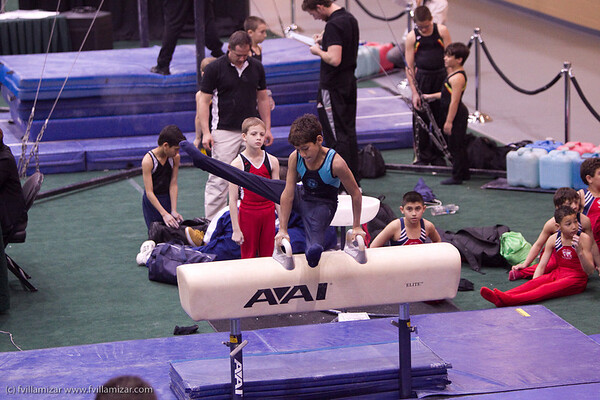 Albrook Gymmastics_0342