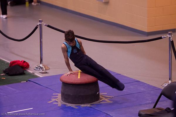Albrook Gymmastics_0364