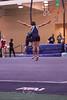 Albrook Gymmastics_0273
