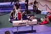 Albrook Gymmastics_0347