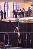 Albrook Gymmastics_0081