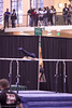 Albrook Gymmastics_0069