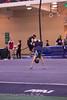 Albrook Gymmastics_0269