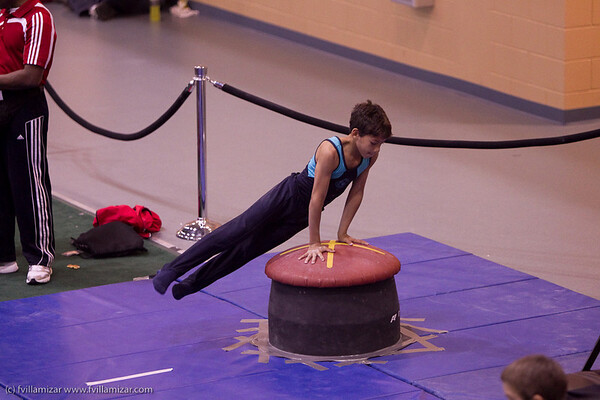 Albrook Gymmastics_0373