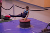 Albrook Gymmastics_0399