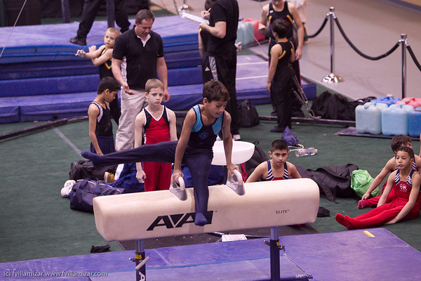 Albrook Gymmastics_0356