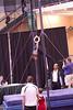 Albrook Gymmastics_9977