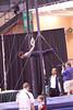 Albrook Gymmastics_9974