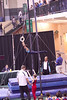 Albrook Gymmastics_9991