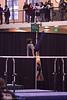 Albrook Gymmastics_0077