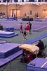 Albrook Gymmastics_9996