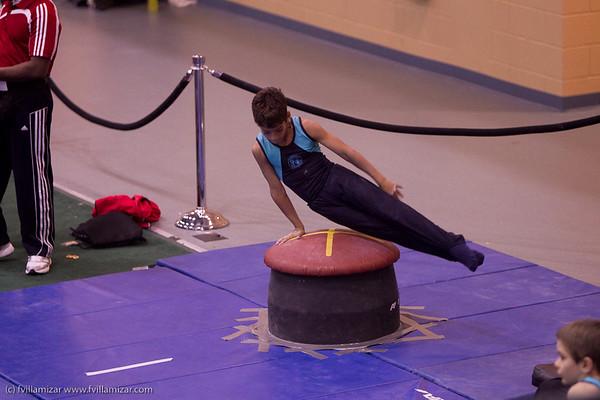 Albrook Gymmastics_0382