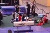Albrook Gymmastics_0329