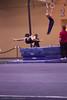 Albrook Gymmastics_0247
