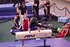 Albrook Gymmastics_0353
