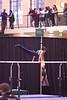 Albrook Gymmastics_0093