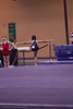 Albrook Gymmastics_0257