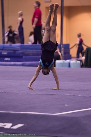 Albrook Gymmastics_0237