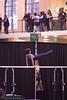 Albrook Gymmastics_0094