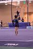 Albrook Gymmastics_0276