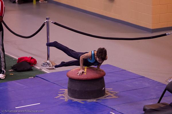 Albrook Gymmastics_0367