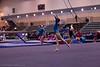 Albrook Gymmastics_3457