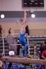 Albrook Gymmastics_3168