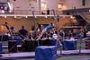 Albrook Gymmastics_2966