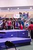 Albrook Gymmastics_2639
