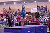Albrook Gymmastics_2632