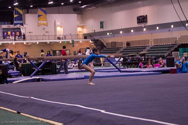Albrook Gymmastics_3438