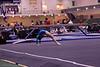 Albrook Gymmastics_3440