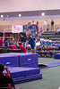 Albrook Gymmastics_2652