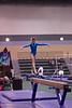 Albrook Gymmastics_3295