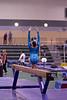Albrook Gymmastics_3284