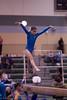 Albrook Gymmastics_3167