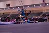Albrook Gymmastics_3450