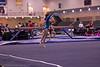 Albrook Gymmastics_3441