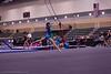 Albrook Gymmastics_3444