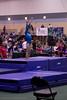 Albrook Gymmastics_2725
