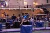 Albrook Gymmastics_2967
